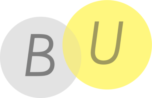 BU log | ビーユーログ