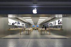 Apple Storeでお買い物して楽天スーパーポイントをつける方法!